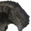 pepezilla's avatar