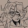 Pepgarr's avatar