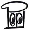 Pepi-Photography's avatar
