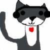 Pepi02066's avatar