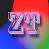 pepi19's avatar