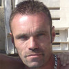 PEPI83's avatar