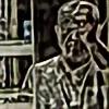 pepicica's avatar