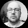 PepiCzech's avatar
