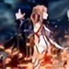 Pepin-Bones's avatar