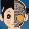 pepin55i5's avatar