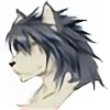 pepinacso12's avatar