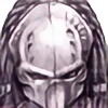 pepion11's avatar