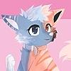 pepisky's avatar