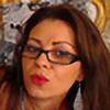 pepita3canones's avatar