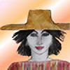 PEPITA75's avatar