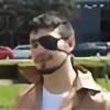 Pepito37's avatar