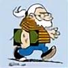 PepitoFerey's avatar