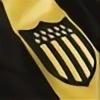 pepiweb's avatar