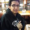 Pepo4559's avatar