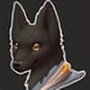 PeponeNRC's avatar