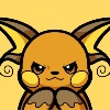 pepooni's avatar