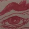 Pepouze's avatar
