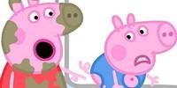 Peppa-Pig-Fan's avatar