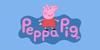 Peppa-Pig-Fanarts's avatar