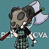 Peppa91's avatar