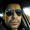 peppajzl's avatar