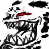 peppanda's avatar