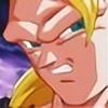 peppapiglatocino's avatar