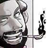 PeppeComix's avatar