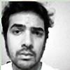 Pepper-Pixel's avatar