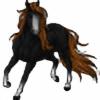 Pepper-Studio's avatar