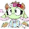 Pepper572's avatar
