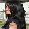 Pepper779's avatar