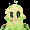 PepperAnimates's avatar