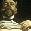 PepperCyanide's avatar