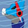 pepperdance's avatar