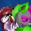 PepperedTuna's avatar
