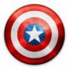 pepperh2o's avatar