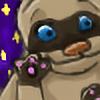 Pepperjackk's avatar