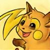 pepperkatsrule's avatar