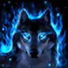 pepperkit's avatar
