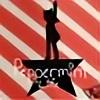 Pepperlife's avatar