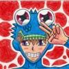PepperLizard's avatar