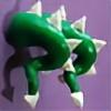PepperMark1616's avatar