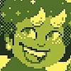 peppermeek's avatar