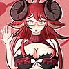 Peppermint-Banana's avatar