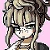 Peppermint-Cakes's avatar
