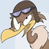 Peppermint-Demise's avatar