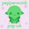 peppermint-pop-uk's avatar