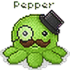Peppermint334's avatar